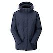 Viewing Outland Jacket - Waterproof, wadded winter coat.