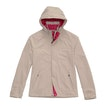 Viewing Dry Delta Jacket - Waterproof lined 'Harrington' inspired jacket.