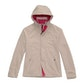 Viewing Dry Delta Jacket - Limestone