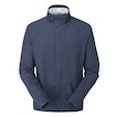 View Dry Delta Jacket - Pitch Blue