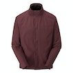 View Dry Delta Jacket - Deepest Red
