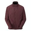 Viewing Dry Delta Jacket - Waterproof lined 'Harrington' inspired jacket.