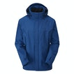 View Ascent Jacket - Pacific Blue