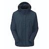 Men's Ascent Jacket - Alternative View 0