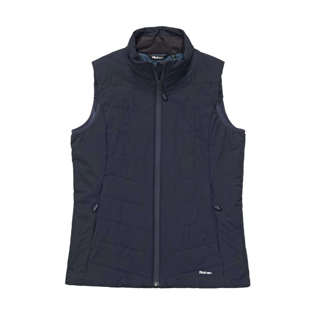 Icepack Vest - Night Sky