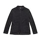 Viewing Malmo Jacket - Charcoal Marl