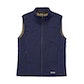 View Icepack Vest - French Blue