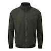 Men's Fusion Jacket - Alternative View 0