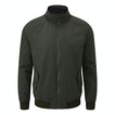 View Fusion Jacket - Grizedale Green