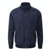 View Fusion Jacket - Deep Navy