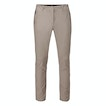 Viewing GR Explorers - Lightweight, tough trekking trousers.