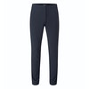 Women's Hometown Trousers - Alternative View 1