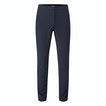 View Hometown Trousers - Navy