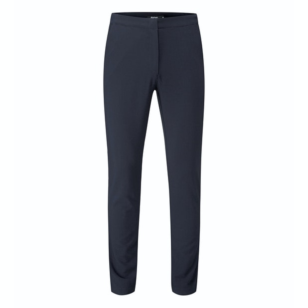 Hometown Trousers - Comfortable, functional trousers for travel and everyday