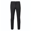 View Hometown Trousers - Black