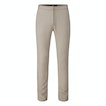 Viewing Hometown Trousers - Comfortable, functional trousers for travel and everyday