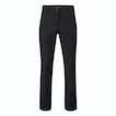 View Summit Trousers - Black