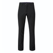 Viewing Summit Trousers - Technical, functional trekking trousers.