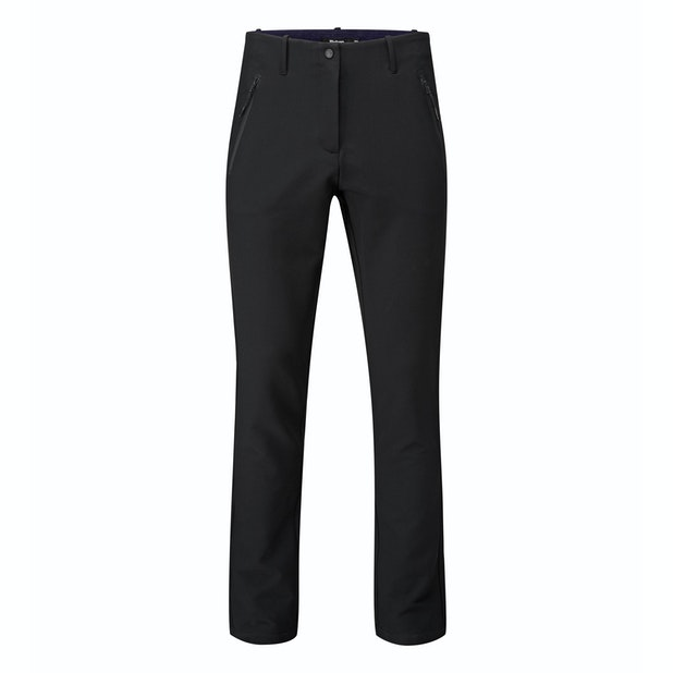 Summit Trousers - Technical, functional trekking trousers.