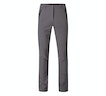 View Summit Trousers - Pewter