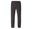 Viewing Troggings - Water repellent walking trousers with elasticated, tie waist.