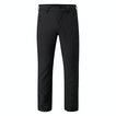Viewing Summit Trousers - Rugged, versatile, stretch trekking trousers.