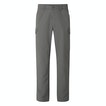 Viewing Dry Frontier Trousers - Tough walking trousers with a waterproof liner.