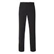 View Ranger Trousers - Black