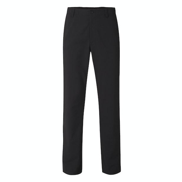 Ranger Trousers - Black