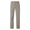 Viewing Ranger Trousers - Tough, stretchy trousers for travel, outdoors and everyday.