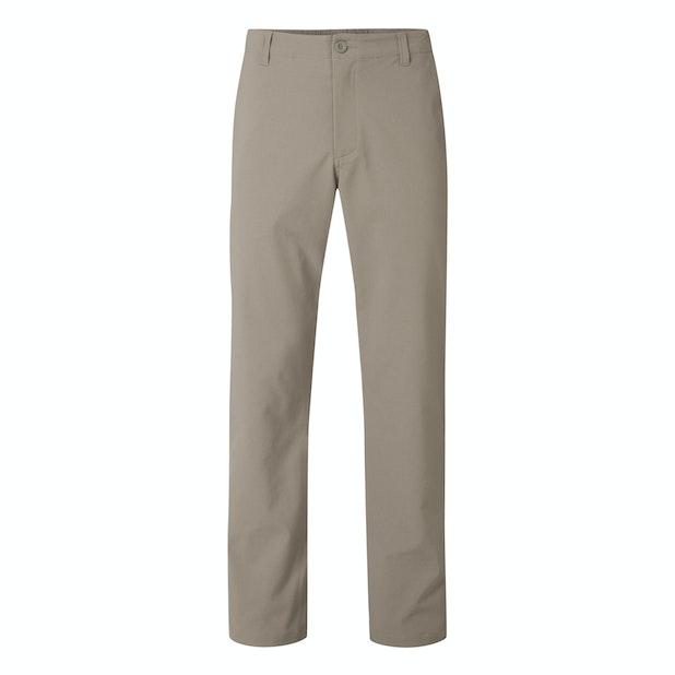 Ranger Trousers - Caribou
