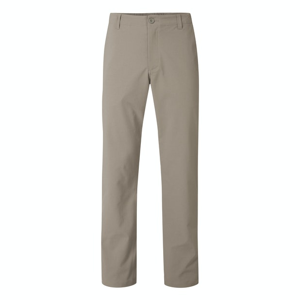 Ranger Trousers - Tough, stretchy trousers for travel, outdoors and everyday.