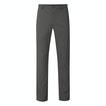 View Finsbury Trousers - Charcoal