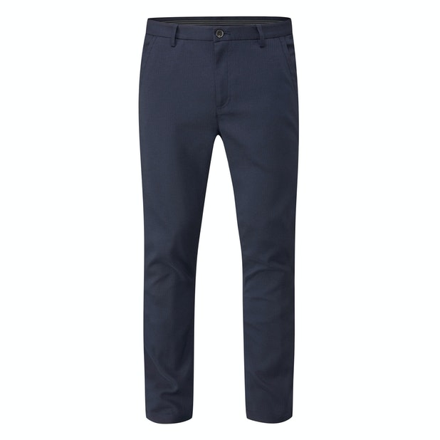 Finsbury Trousers - Functional smart trousers for work and everyday.