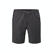 Viewing Troggings Shorts - Lightweight, stretchy shorts for active outdoor wear.
