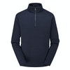 Men's Borderline Zip Jumper - Alternative View 1