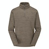 Men's Borderline Zip Jumper - Alternative View 0