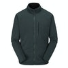 Men's Bracken Jacket - Alternative View 0