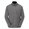 Men's Bracken Jacket - Alternative View 2