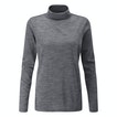 Viewing Merino Union 150 Top - Soft, merino-blend top or technical base layer.