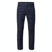 Viewing Newtown Jeans - Slim-fitting technical travel jeans.