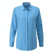 Viewing Leeway Shirt - Versatile, easycare travel shirt.
