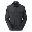 Viewing Field Shirt - Warm, stylish and definitively versatile.