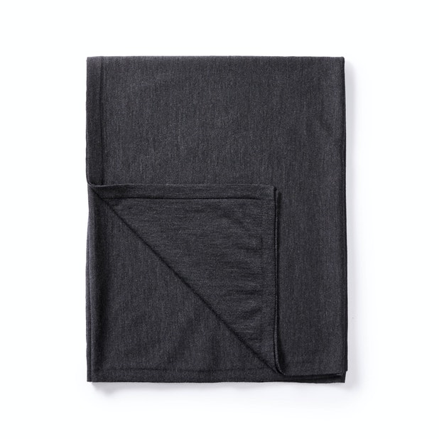 "Extrafine Merino Travel Blanket - <a href=""/christmas-gifts-hats-gloves-scarves "" style=""color:#7A1E21;font-weight:bold"">Qualifies for 20% off offer*</a>"