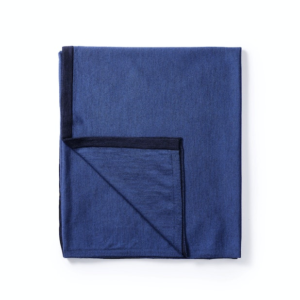"""Extrafine Merino Travel Blanket - <a href=""""/christmas-gifts-hats-gloves-scarves """" style=""""color:#7A1E21;font-weight:bold"""">Qualifies for 20% off offer*</a>"""