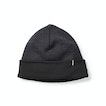 """Viewing Extrafine Merino Hat - <a href=""""/christmas-gifts-hats-gloves-scarves """" style=""""color:#7A1E21;font-weight:bold"""">Qualifies for 20% off offer*</a>"""