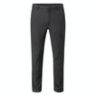 View Hometown Trousers - Coal