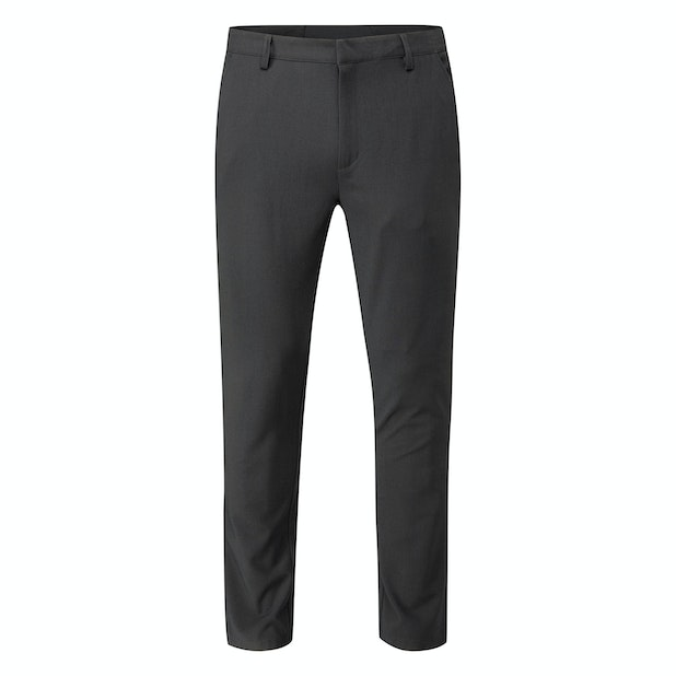 Hometown Trousers - Quick drying, easycare trousers for work and smart travel.