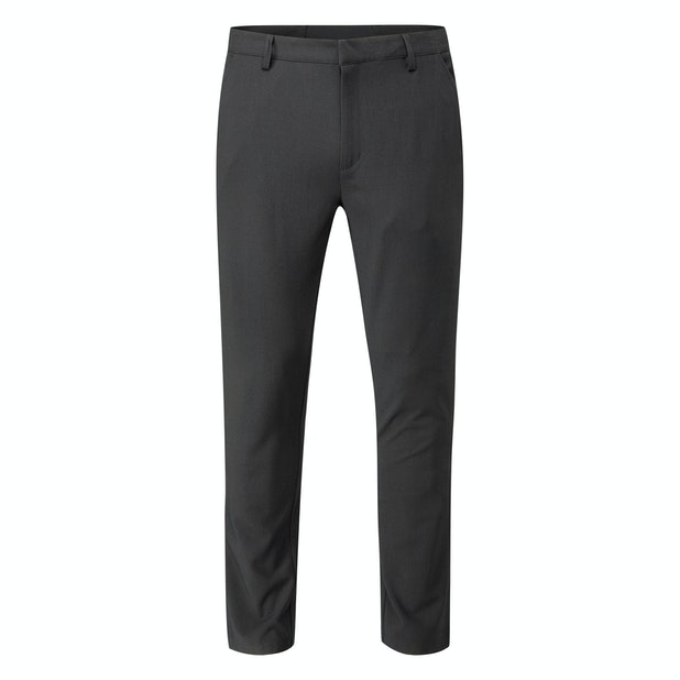 Hometown Trousers - Coal