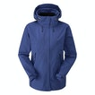 Viewing Vertex Jacket - Waterproof and breathable jacket for active outdoor use.